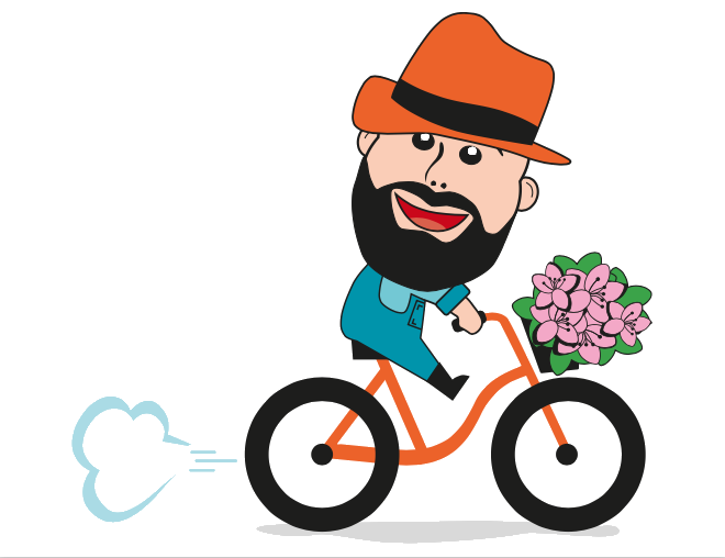 Emoticon TB Fiets - Transpart.png