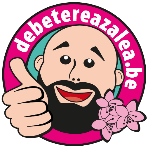Emoticon TB duim gieter plant - Transparant.png
